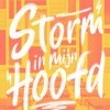 Storm in mijn hoofd (try-out)