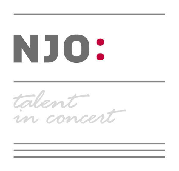 Nationaal Jeugd Orkest