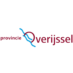 Provincie Overijssel